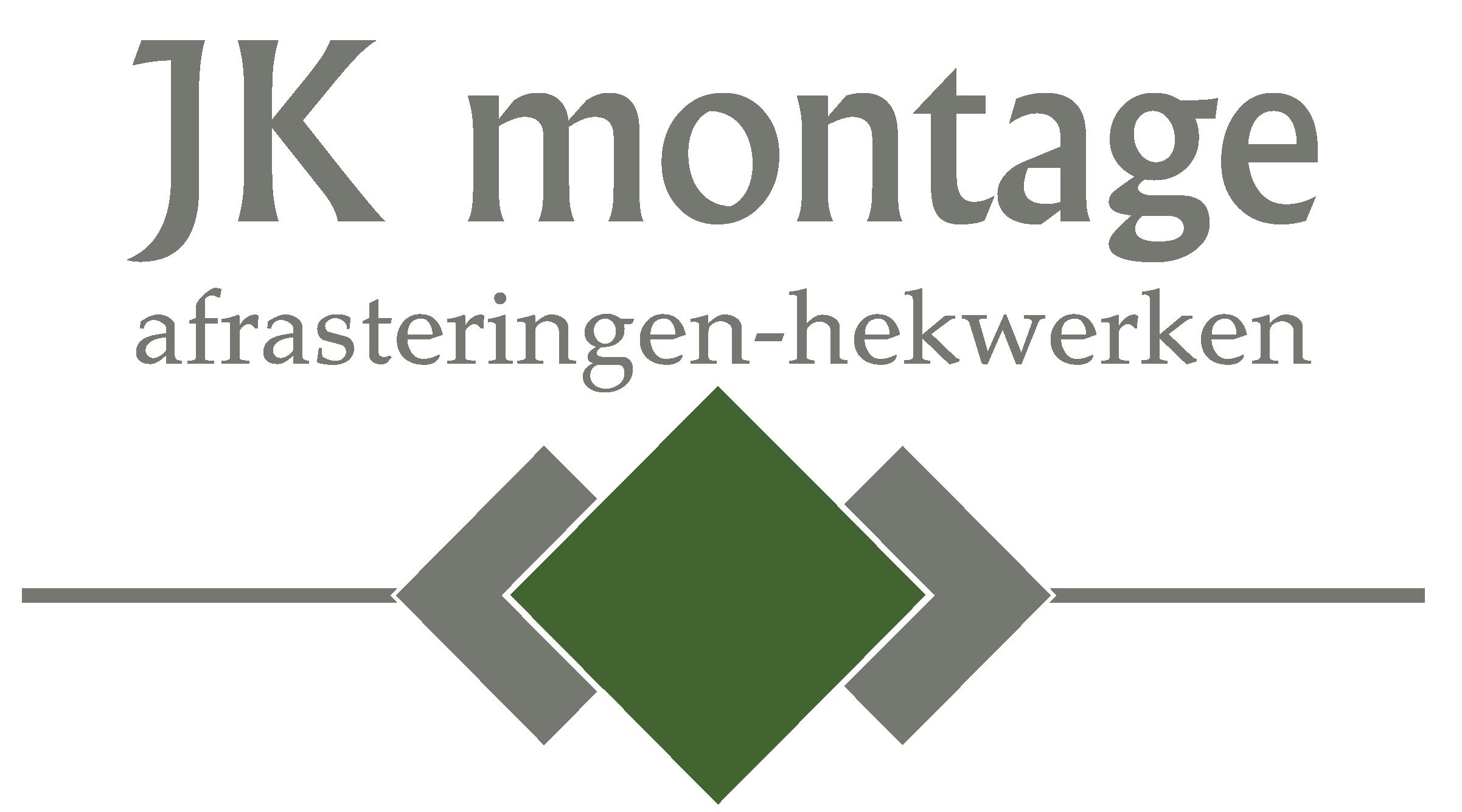 JK Montage Logo